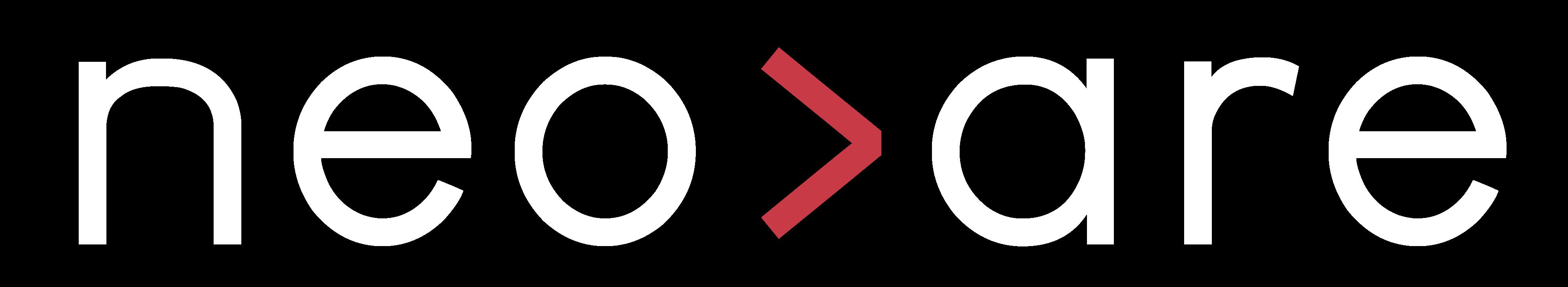 Agence web Paris & Île-de-France